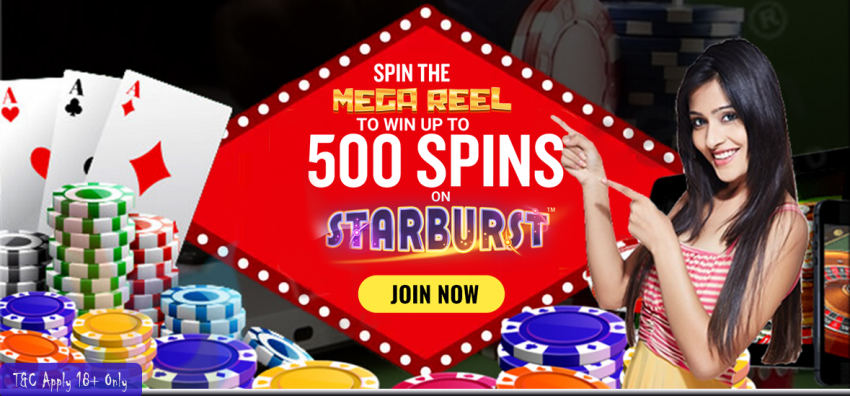 Delicious Slots online slot sites uk: free casino slot machines