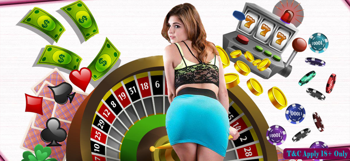 Get started delicious slots with online slot sites uk in steps | Holy Bingo