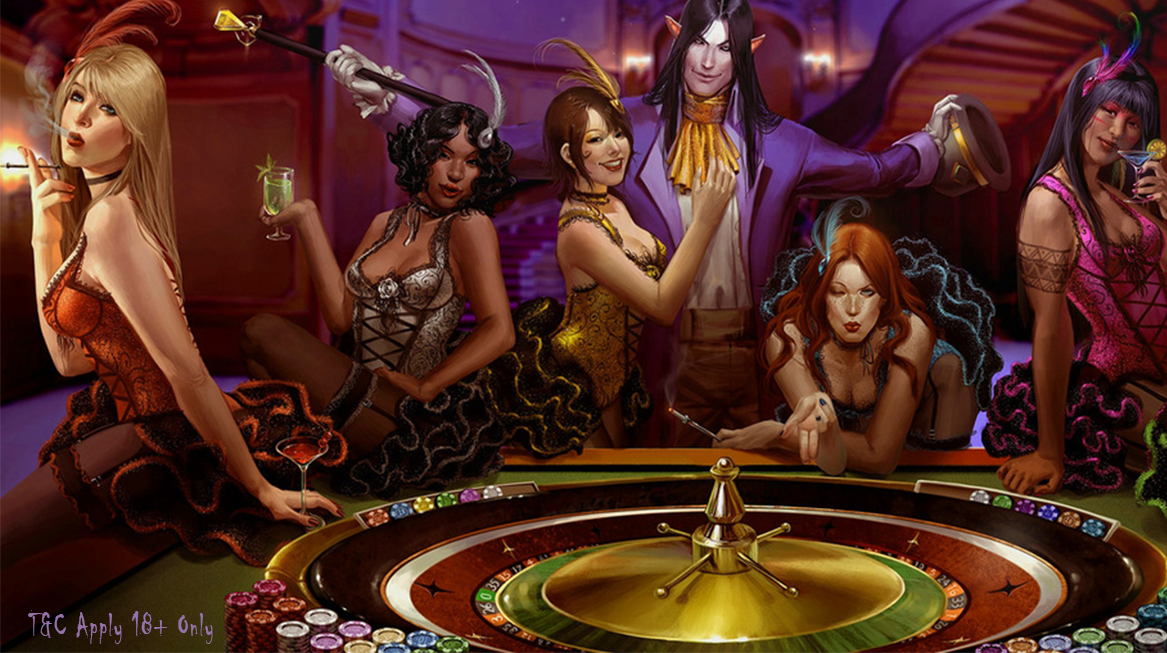 Learning how to play online slot sites uk - Delicious Slots