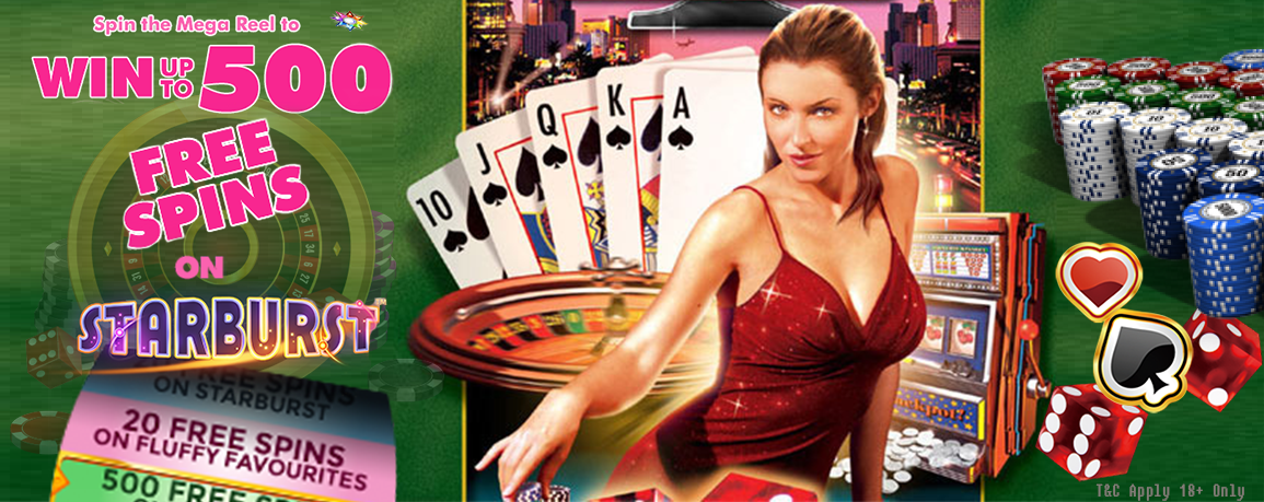 Slot machine facture online slot sites uk play