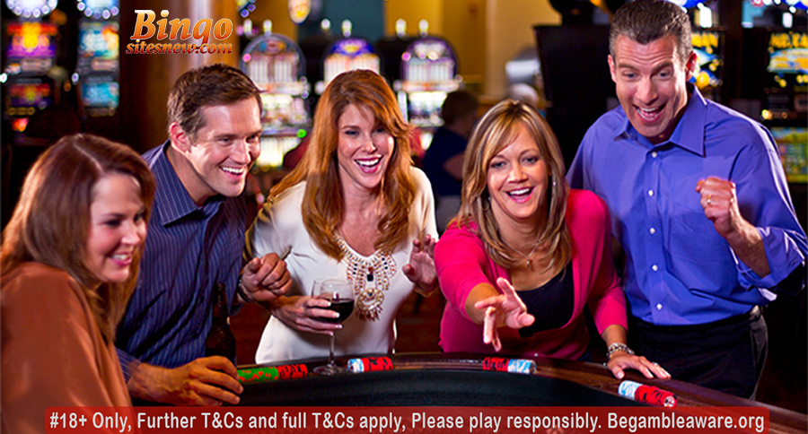 Learn important tips to win at online slots free spins