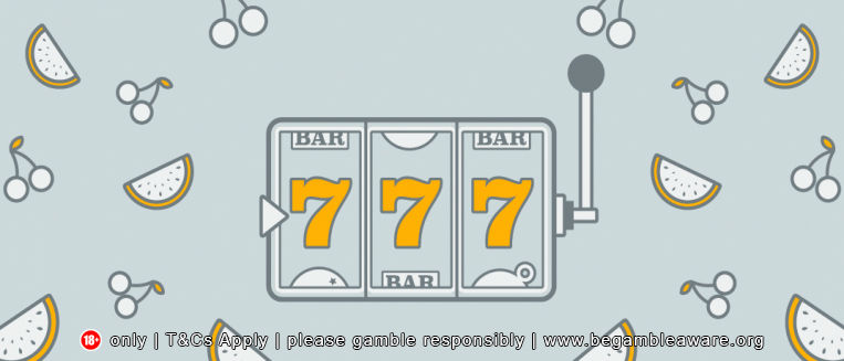 Best Casino Sites UK: How to make cash with online slots sites in UK free games?