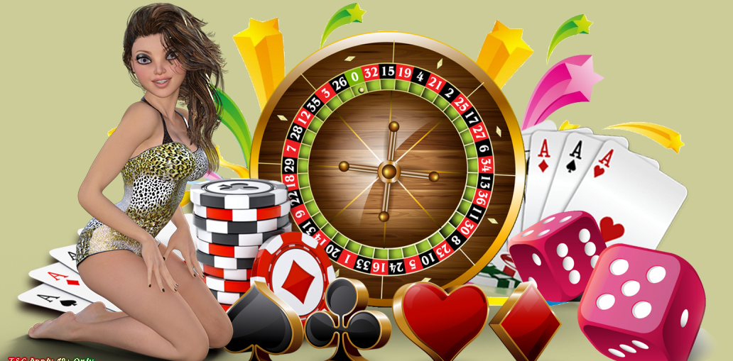 Mega Reel Casino Win Tips - How to Win Slots Casino UK Games