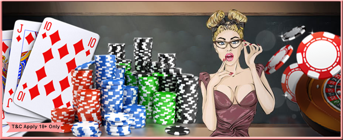 Find Ready to Play Online Slots UK Free Spins No Download Games