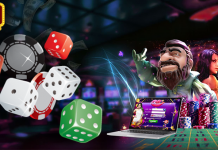 Online gambling tips for quick cash making