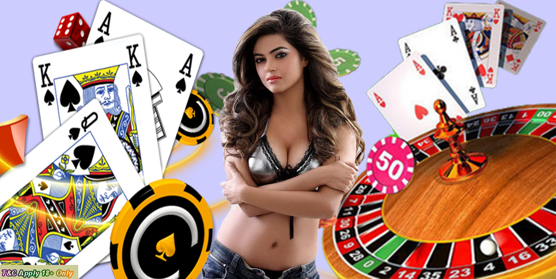 Best Online Slots - How to Play Free Spins Casino | New UK Casino