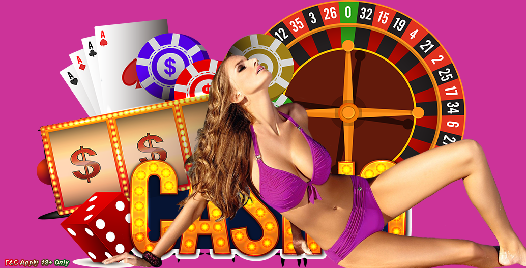 Most Popular Online Bingo Sites: Best Casino Bonuses UK to Play with - Winning in New Online Slots UK