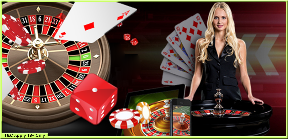 Delicious Slots: Pros and Cons of Download and Online Slots UK Free Spins