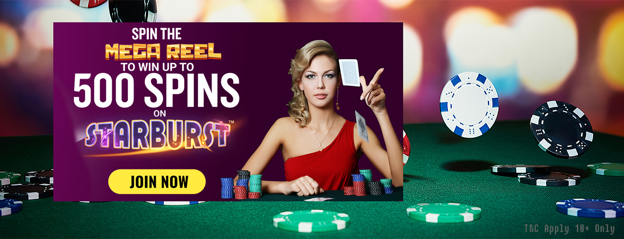 Delicious Slots: Understanding online slot sites uk work before playing