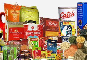 Adopt Smart Shopping Tricks while Buying Indian Groceries Online in the UK