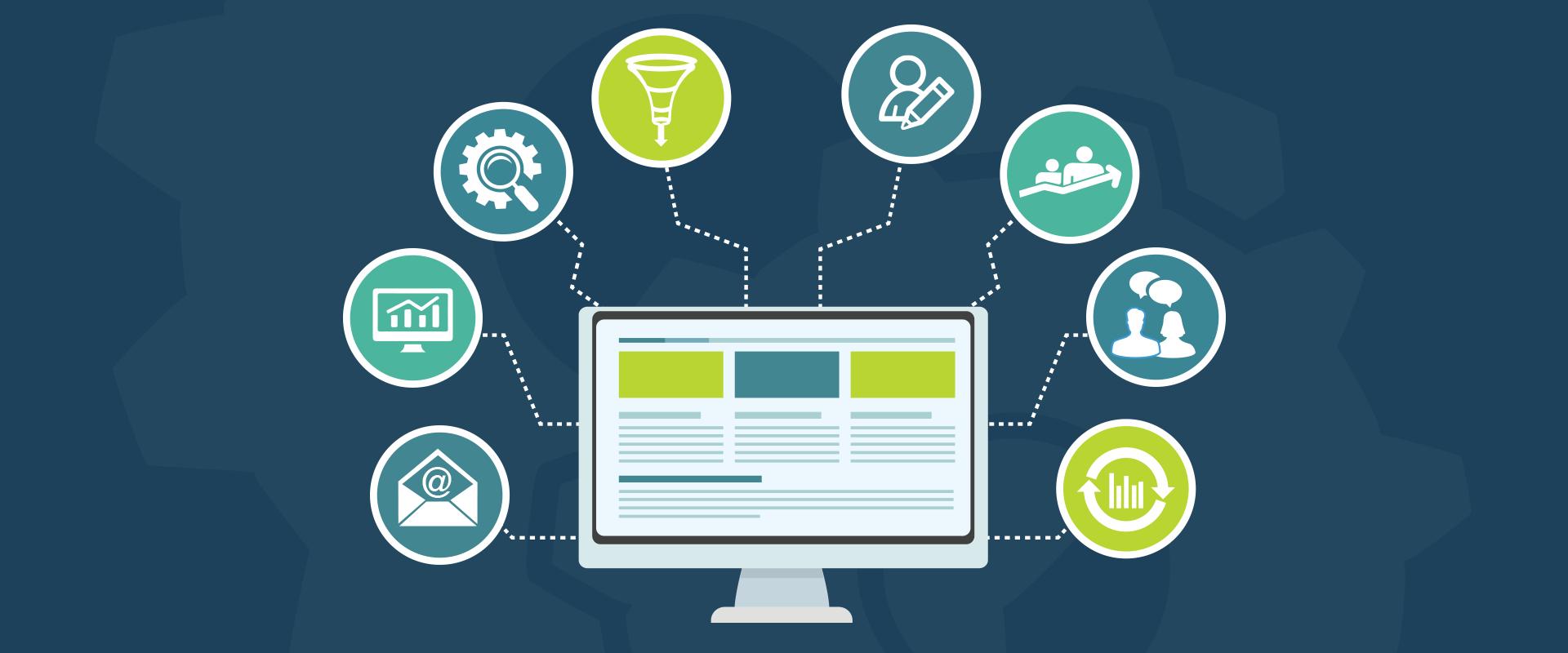 Digital Marketing agency  in Lucknow |  Digital Marketing agency