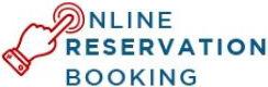 WestJet Reservations +1-844-401-9140 Phone Number