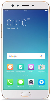 Find the Lowest Oppo F3 Price in Pakistan | ViewPackages