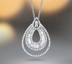 Sunny Diamonds - Buy Diamonds Online | Rings | Earrings | Pendants
