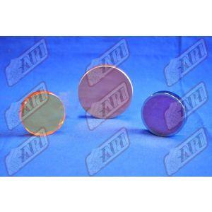 Buy Mitsubishi Optics, Quality Replacement Parts & Equipment   Alternative Parts Inc.