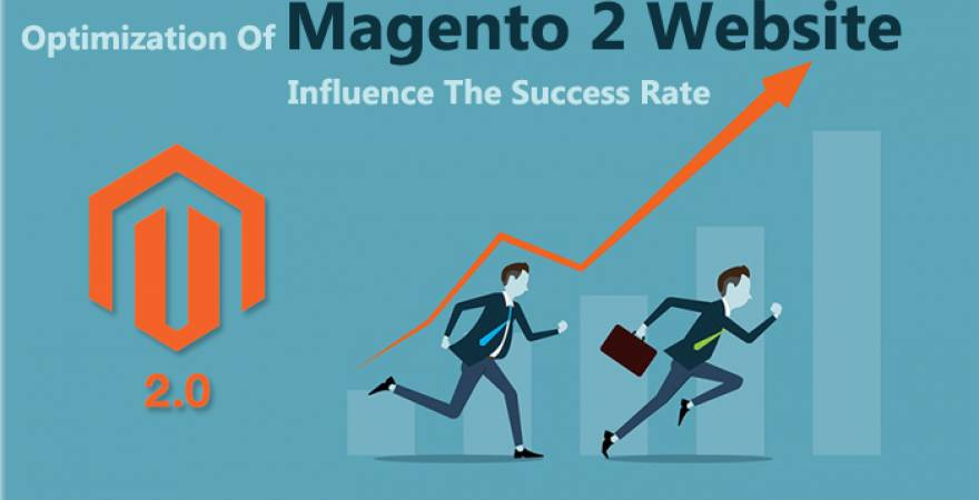 Can Optimization Of Magento 2 Website Influence The Success Rate? | ArticleCube