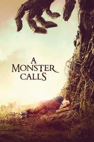 A Monster Calls (2016) - Nonton Movie QQCinema21 - Nonton Movie QQCinema21