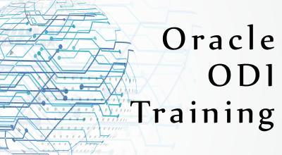 Oracle ODI Training Online | SM Consultant | SM Consultant