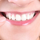 3 Reasons Why Oral Health Is Of Paramount Importance For Women | Dental Sphere