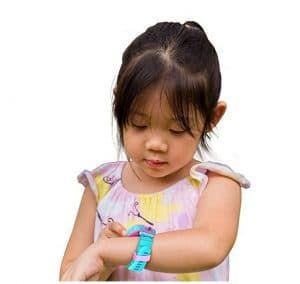 Best Kids Smart Watch - Top 10 Smartwatch For Kids