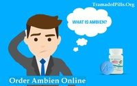 Order Ambien Online :: Tramadol-pills