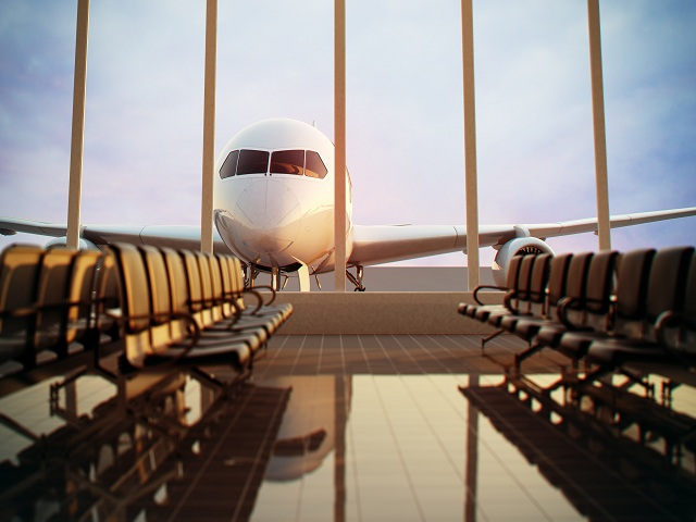 Benefits of Delta Airlines' Frequent Flyer Program