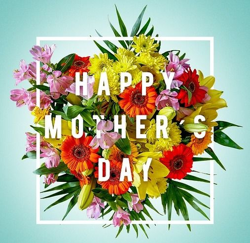Ideas for an Eco-friendly Mother's Day this Year | Ecoware