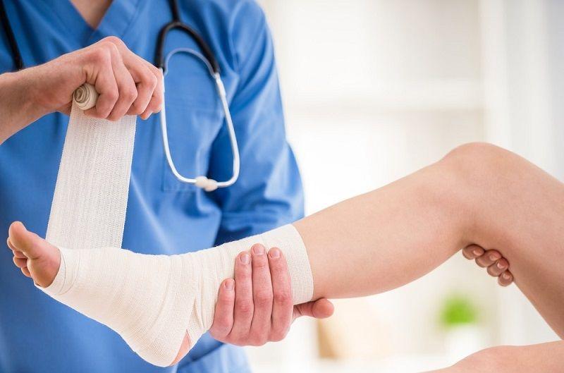 Cirugía Ortopédica: Tomar Conciencia de lo Básico