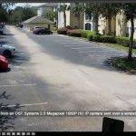 Orlando Surveillance Cameras - OST Systems