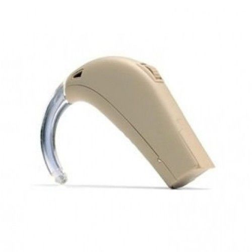 Oticon Swift 70 BTE Hearing Aid By Saimo Import & Export- Hearingequipments