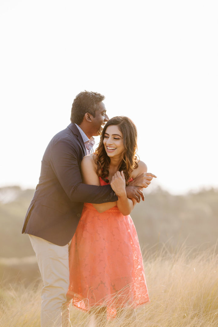 Pre Wedding Photography in Sydney   Pre Wedding Photoshoot Packages