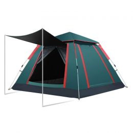 Best Camping Shelter | Waterproof Camping Tents And Accessories