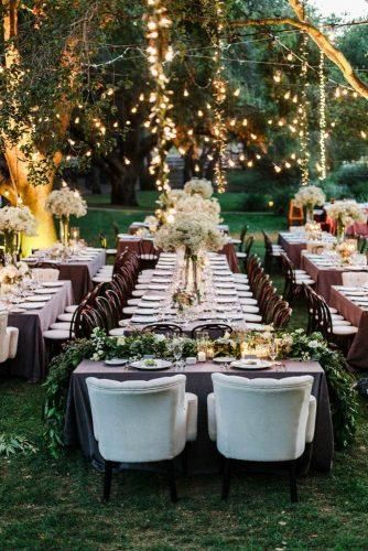30 Best Ideas Outdoor Wedding Venues | Wedding Forward