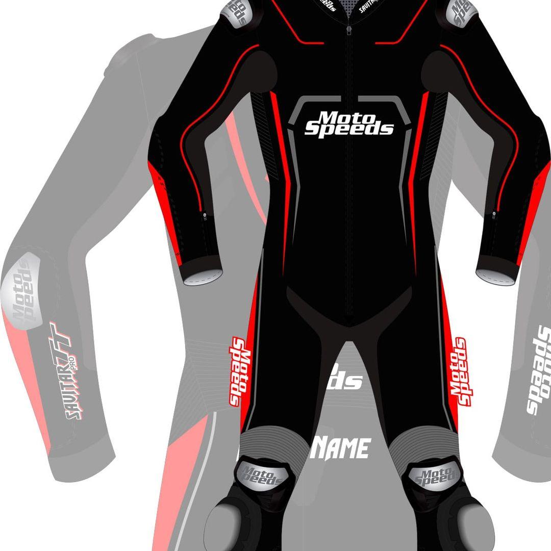 Specialized Gear for Isle of Man TT 2019 - IOM TT Race