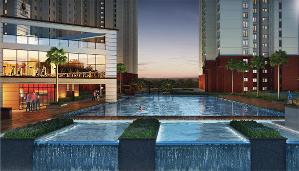 Prestige Jindal City | Tumkur Road | Bangalore | Location | Price| Review | Brochure | Master Plan | Floor Plans