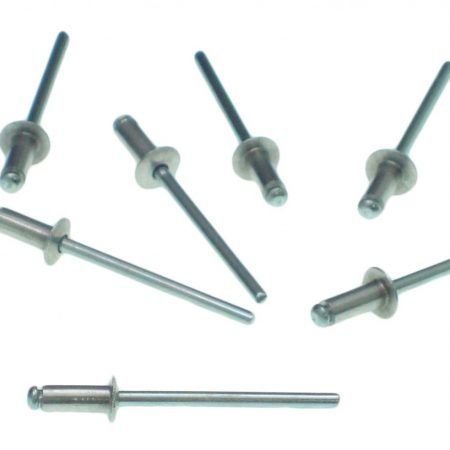 Aluminium Fixings, UK Wide Delivery, Best Priced Aluminium Products