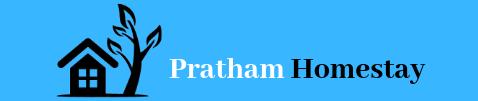 Place to stay in Dandeli - Pratham Homestay