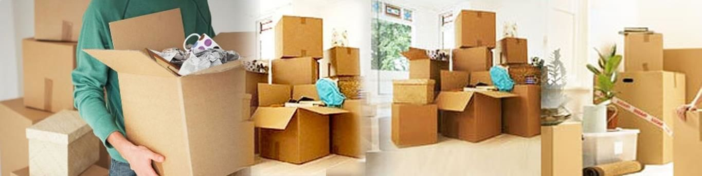 Packers And Movers in Lahore | Easy Movers and Packers in Lahore!