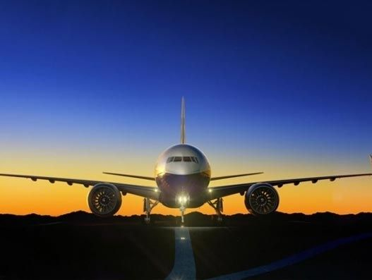 Pakistani airspace reopened after 5 months | Aviation