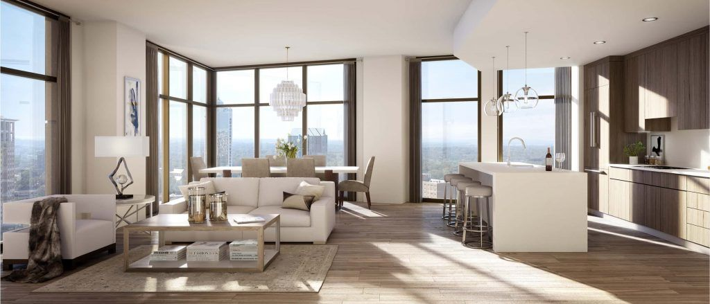 Easy, Breezy & Beautiful: Cora Panorama Windows! -