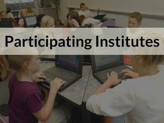 CAT 2018 Participating Institutes - MBA Colleges Accepting CAT Score