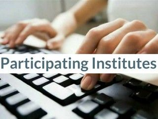 Check Complete List of MHT CET Participating Institutes 2019
