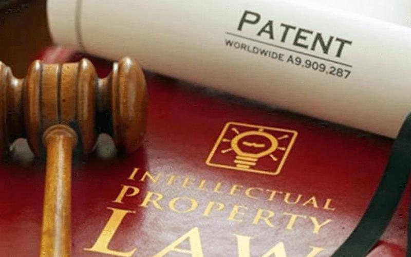 Patent Registration Online - Patent Filing Eligibility, Process