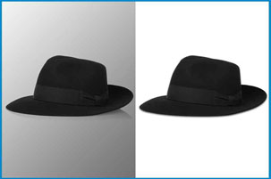 Clipping Path Service   Remove Image Background   Photo Retouching   Photoshop services