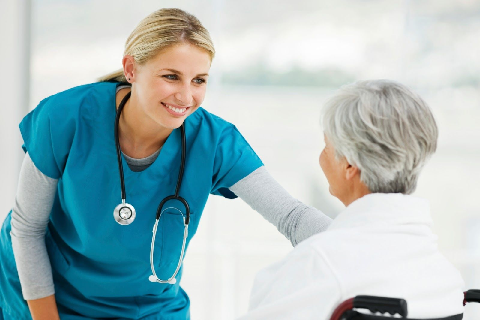 What Should A Medical Assistant Keep In Mind While Noting Patient Histories?
