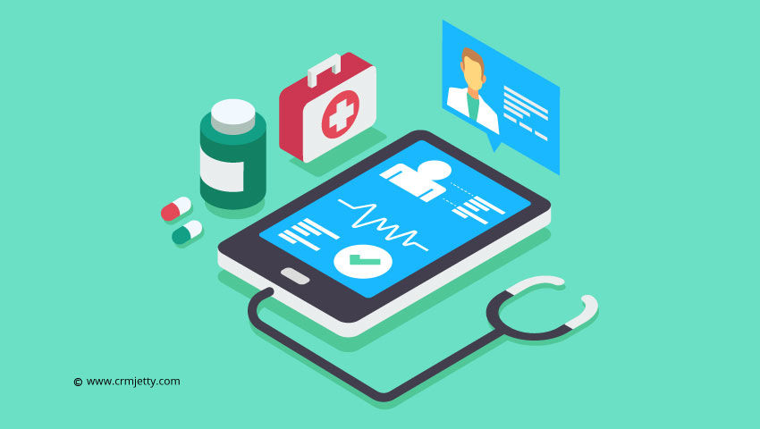 Patient Portal: How It's Organizing the Medical Industry