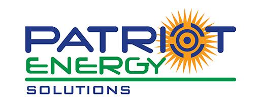 New York Solar Panel Installers – Patriot Energy Solution