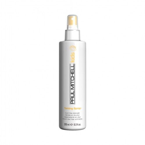 Buy Online Paul Mitchell Taming Spray In UK
