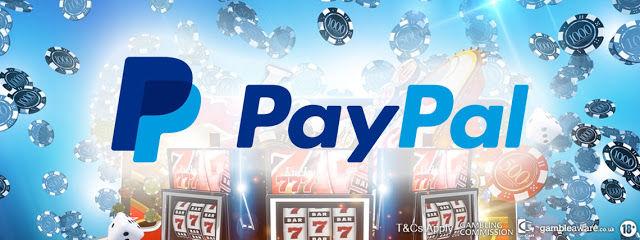 Online Games News UK: Best Online Casino Sites Payment Transaction Methods UK