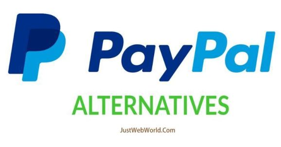 PayPal Alternatives For Online Payment Services (2016)
